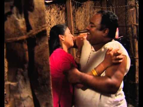Kerala Police  Woman's  Cell    Docu -  Fiction   Film