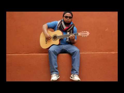 Many de Theo Rakotovao by MoaraThaïna