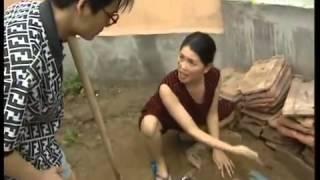 Hài   Trả đũa, Phạm Bằng, Thu Hương, Thanh Tú, Tra dua Pham Bang