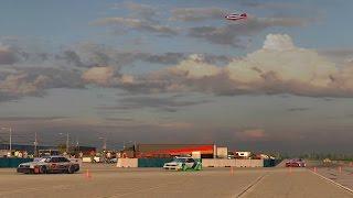 iRacing - Kamel GT| Sebring