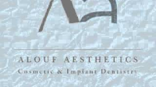 Get Attractive Teeth at Alouf Aesthetic Dentistry Salem Roanoke, VA Thumbnail
