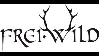 Video Best of Frei.Wild - Mix download MP3, 3GP, MP4, WEBM, AVI, FLV Juli 2018