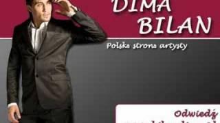 2. Dima Bilan Дима Билан  - Мулатка Mulatka