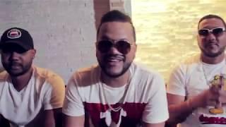 Gery Daniel - Dinero jlo (Video Oficial)