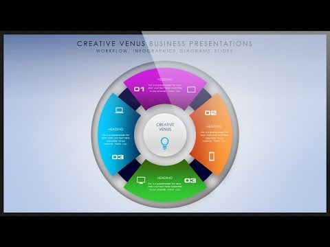 how-to-create-circle-infographic-for-workflow,-steps,-process-in-microsoft-office-powerpoint-ppt