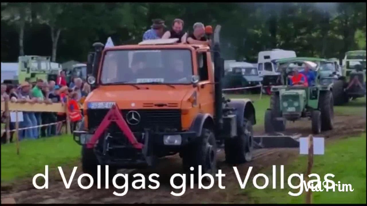 mbtrac und unimog treffen enkenhofen youtube. Black Bedroom Furniture Sets. Home Design Ideas