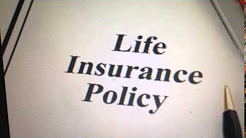personalized online insurance quotes for free 0465