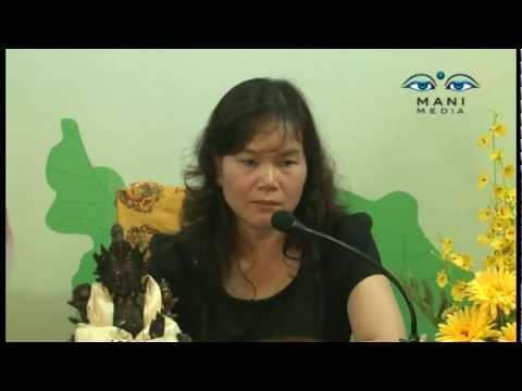 Phan Thi Bich Hang - The Gioi Khong Nhu Minh Nhin Thay ( 06/01/2012 ) phan 3.mp4