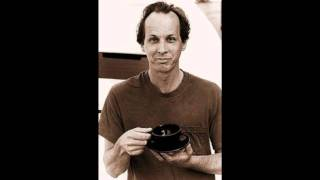 Watch Adrian Belew Dream Life video