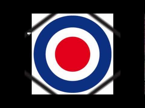 the specials - a message to you rudy 'lyrics in description'