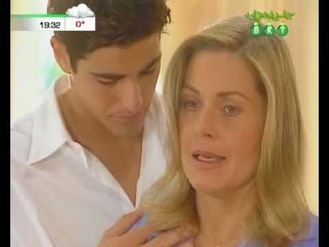Семейные узы (60 серия) (2000) сериал