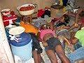 Boko Haram has Poison Beans | Victim