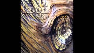 Kooii - Sky is Blue.mp3