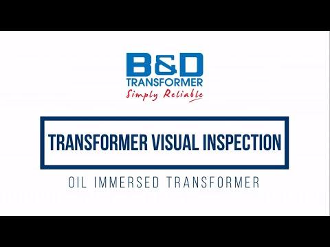 B&D Transformer Indonesia | BAMBANG DJAJA