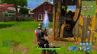 Fortnite 20 Free Og Accounts Email And Password In Video And Description Netlab