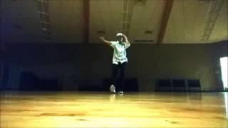 Akhiyan-Tony Kakkar,Neha Kakkar ft. Bohemia (Dance Cover)