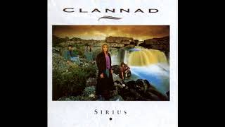 Clannad   -  White Fool /. Something To Believe In .    VINYL