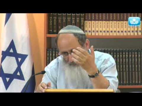 הפוסטמודרניזם   הרב אורי שרקי   שיעורים במחשבת ישראל