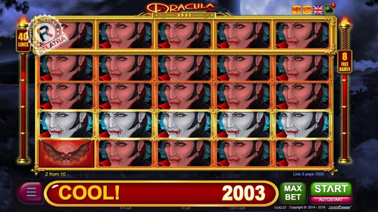 Bet And Win Casino