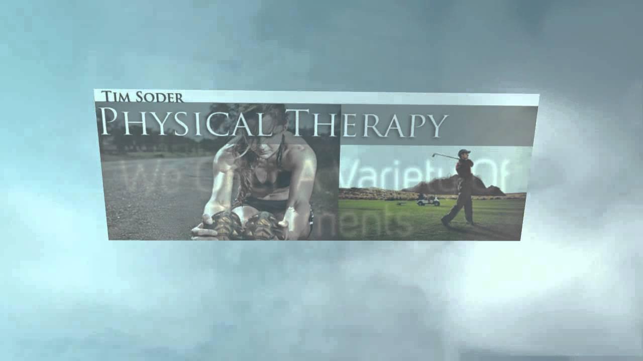 Sport Injury Recovery in Las Vegas | 702.222.1000 - YouTube