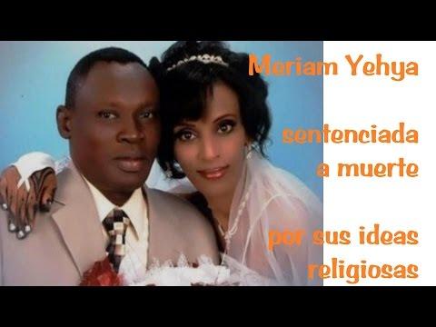 Meriam Yehya