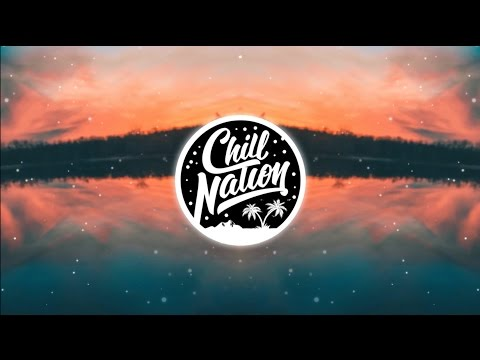 Steve Aoki & Louis Tomlinson - Just Hold On (DVBBS Remix)