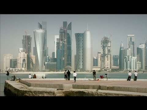 Qatar: más dinero no significa más felicidad