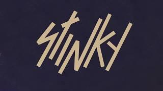 STINKY - No Recovery