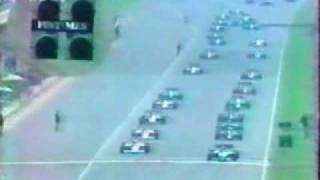 F1 GP   Formula 1   1984   Italia Monza 1/10