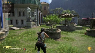 """UNCHARTED 4 MULTIPLAYER:""""FOR THE SUBSCRIBERS""""[:(]""""PART 2"""""""