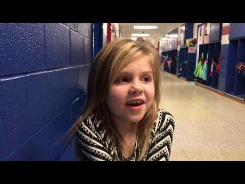 VIDEO: Talking Turkey