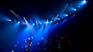 Schiller.Atemlos.Let It Rise (Live in Hamburg) feat. Midge Ure