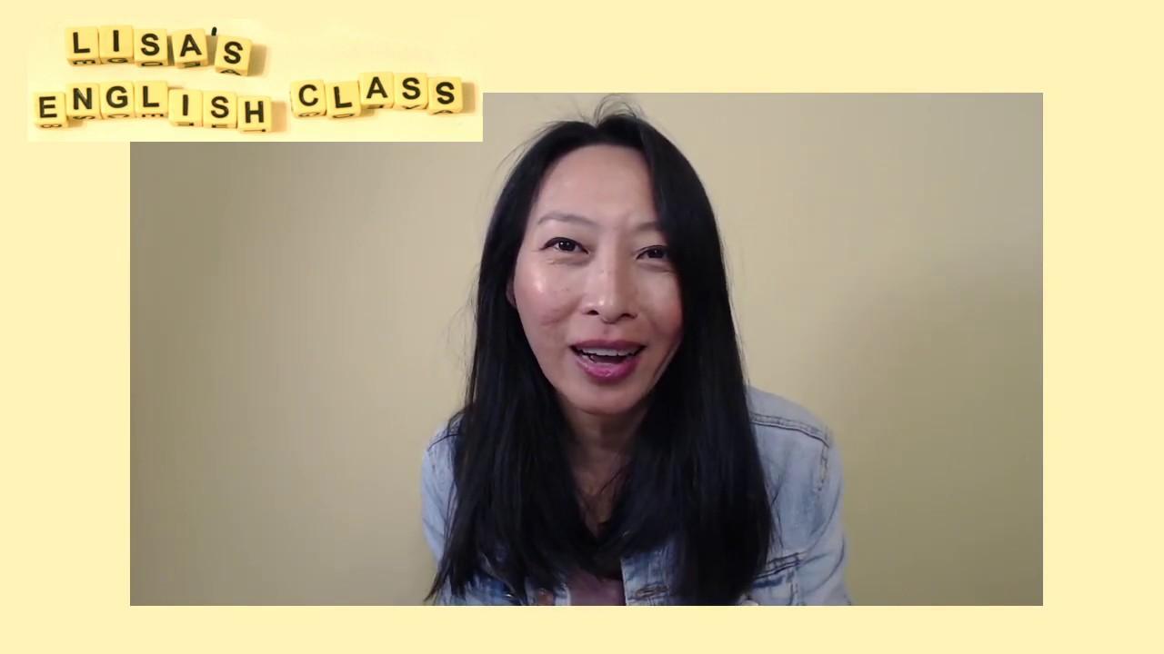 Introduction 介紹英文課程 - YouTube