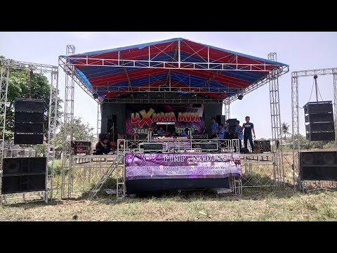 Live Streaming LAXMANA MUDA THE BEST ORGAN TARLING Edisi  17 sept 2017 - PAGADEN - SUBANG