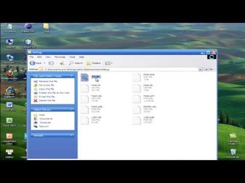 Update file Hook cho auto vo lam 2
