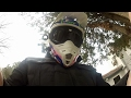 Riding in the city Bmw r 1100 gs motoride#2