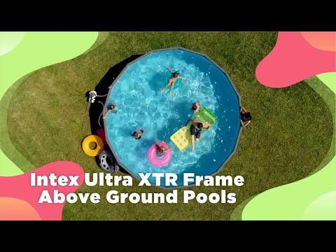 intex-ultra-xtr-frame-above-ground-pools- -intex-indonesia