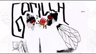 """Giant Gorilla Dog Thing - """"Hematoma"""""""