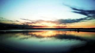 Hybrid - Finished Symphony (Deadmau5 Remix)