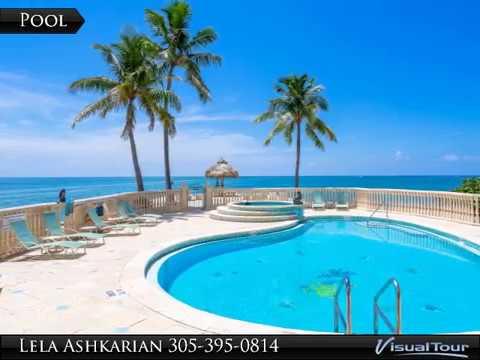 Unique Florida Keys Vacation Home For Sale 305-395-0814