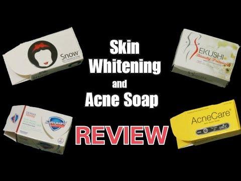 New Safeguard Derma Sense Facial Cleanser! - YouTube