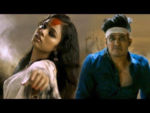 Ekkadiki Pothavu Chinnavada Movie Parts 13/13 | Nikhil, Hebah Patel, Avika Gor