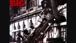 Download Mr.Big - Green-Tinted Sixties Mind ミスター・ビッグ Mp3