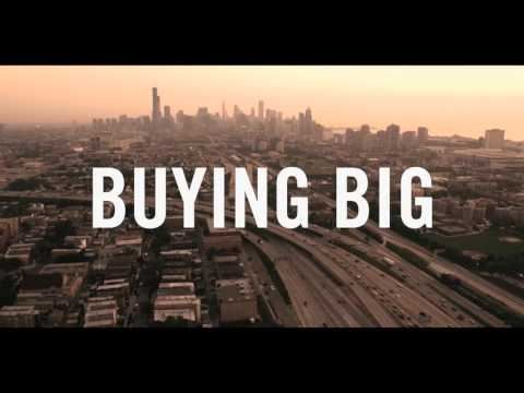 Buying Big with Grant Cardone