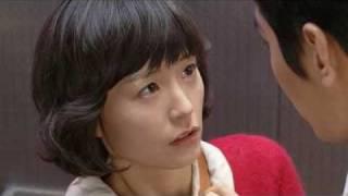 Video 러브홀릭(Loveholic) - 'Bless You' : MBC Drama '케세라세라(Que sera sera)' download MP3, 3GP, MP4, WEBM, AVI, FLV Januari 2018