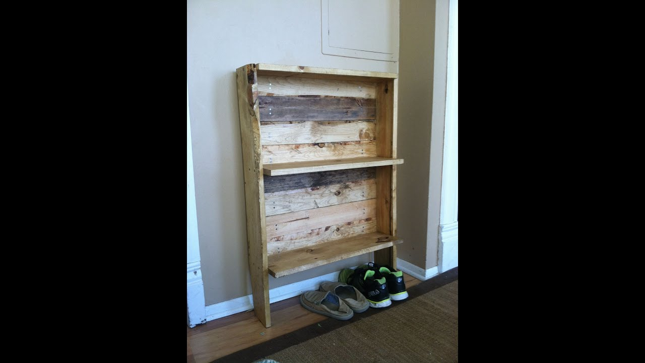 portfolio rustic fence row bookcase furniture copy