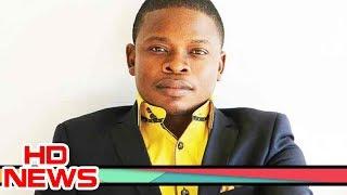 Prophet Bushiri quits: I am tired