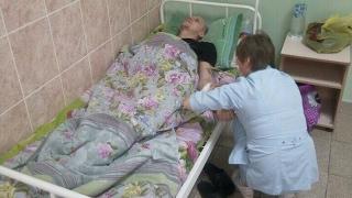 Наркополитика в россии