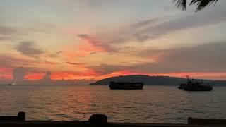 코타키나발루 여행
