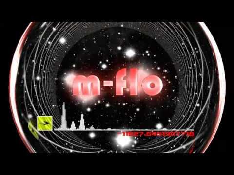 m-flo loves MONKEY MAJIK / Picture Perfect Love